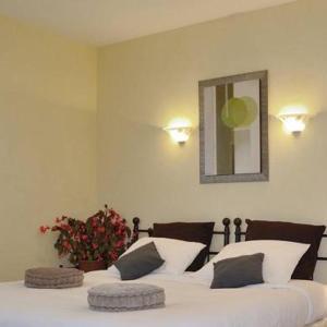 Hotel Pictures: Le Carré Long, Eaux-Puiseaux