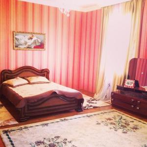 Hotellikuvia: Amazing Guesthouse, Gori