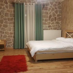 Fotos do Hotel: Hotel Bacelli, Voskopojë