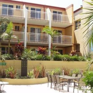 Hotelbilleder: Keiraview Accommodation, Wollongong