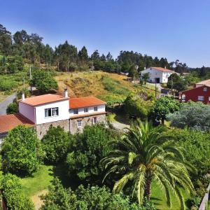 Hotel Pictures: Casa Cunha, Cornanda