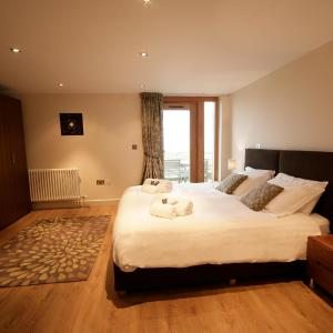 Hotel Pictures: The Stables 1 - Llyn Peninsula, Nefyn