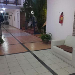 酒店图片: La Piedad Apart Hotel, Federación
