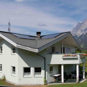 酒店图片: Fellner, 比伯维尔