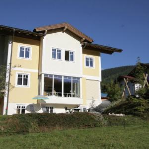 Hotellbilder: Frahndl, Sankt Martin am Tennengebirge