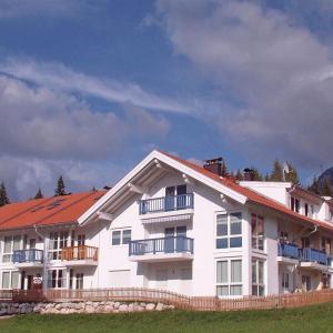 Hotelfoto's: Danninger, Lermoos