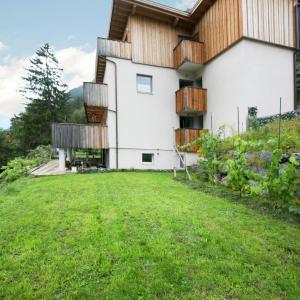 Hotellbilder: Apartment Haus Senn 2, Tösens