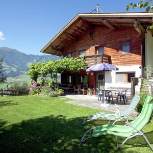 Fotos de l'hotel: Wasserfall, Hart im Zillertal