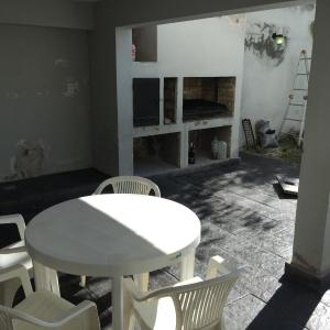 Фотографии отеля: Apart Lorenzo, Termas de Río Hondo