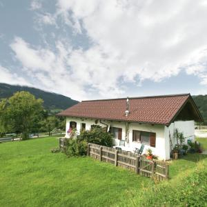 Φωτογραφίες: Holiday home Oberau, Hüttau