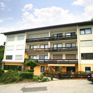 Hotellbilder: Apartment Seeblick 1, Seeboden