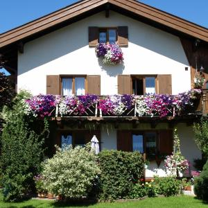 Fotos del hotel: Gabriëlle, Saalfelden am Steinernen Meer