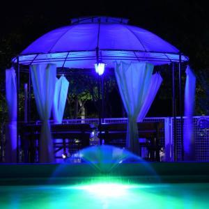 Hotelfoto's: Murmullo del Río, Potrero de los Funes