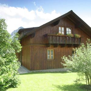 ホテル写真: Tauplitz, Tauplitz