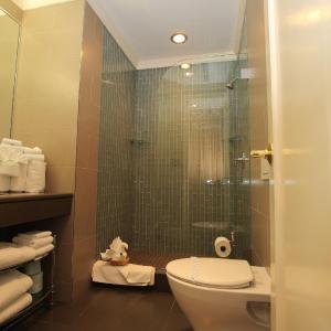 Hotel Pictures: Radio City Apartments, New York