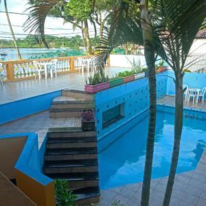 Hotel Pictures: Pousada Raisis, Itacaré