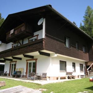 Foto Hotel: Apartment Florian 2, Treffen