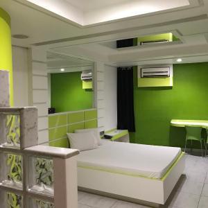 Hotel Pictures: Luna Motel (Adults Only), São Bernardo do Campo