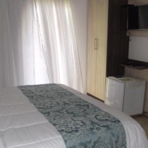 Hotel Pictures: Hotel Nova Odessa, Nova Odessa