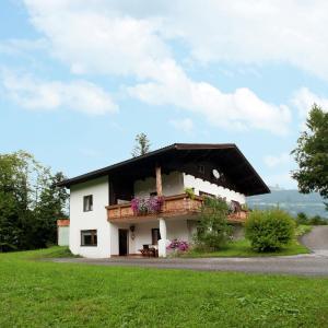 Fotografie hotelů: Hundsbachhof, Sankt Koloman