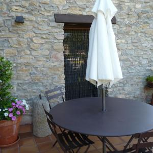 Hotel Pictures: Casa Vella, Castigaleu