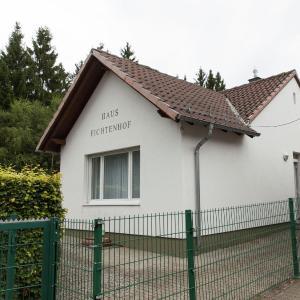 Hotel Pictures: Fichtenhof, Leideneck