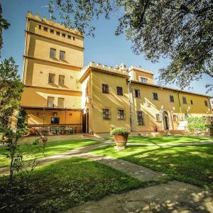 Hotel Pictures: Empoli, Empoli