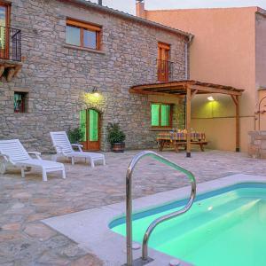 Hotel Pictures: Cal Caminer, Guimerá