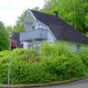 Hotelbilleder: Seepark, Kirchheim
