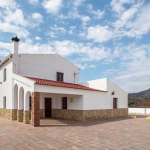 Hotel Pictures: Casa Levante, Almáchar