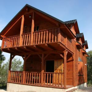 Hotel Pictures: La Casa En La Colina, Xàtiva