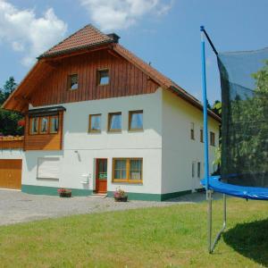 Hotel Pictures: Waldacher Hof, Waldachtal