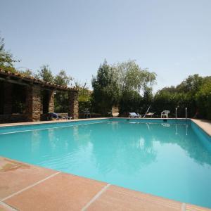 Hotel Pictures: Casa El Tinao, La Borrega