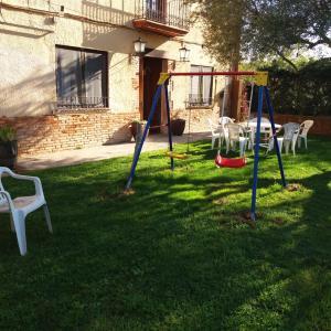 Hotel Pictures: Ca La Paquita, Fontclara