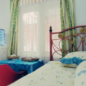 Hotelfoto's: Griya 24 Kost & Homestay, Medan