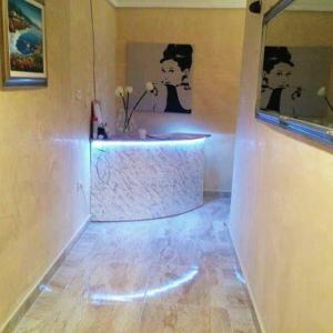Hotellikuvia: Rooms Aston, Rijeka