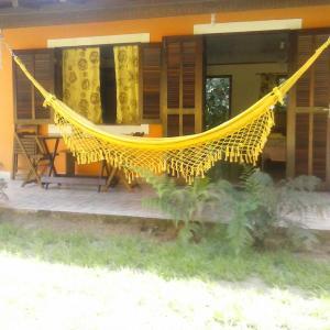 Hotel Pictures: Chalés Encanto-São Roque -Paraty, Barra Grande