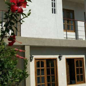 Fotos del hotel: Un Rincón, Godoy Cruz