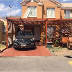 Hotel Pictures: Casa Condominio Tacora, Antofagasta