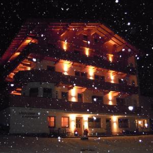 Φωτογραφίες: Appartements Neu Stockach, Gerlos