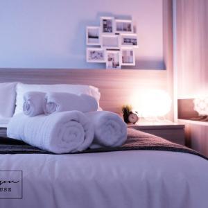 Zdjęcia hotelu: Le Maison GuestHouse Ipoh, Ipoh