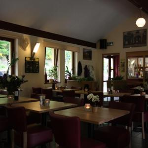 Hotellbilder: Camping Kautenbach, Kautenbach