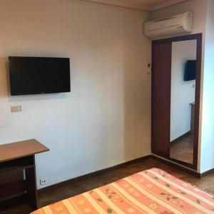 Hotel Pictures: Hotel Azahar, Sagunto
