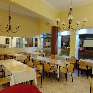 Hotelfoto's: Apart Hotel Cavis, San Rafael