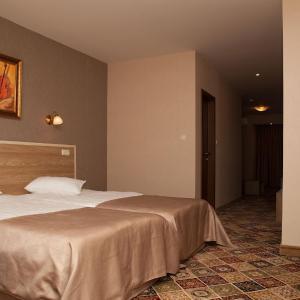ホテル写真: Hotel Motto, スタラ・ザゴラ
