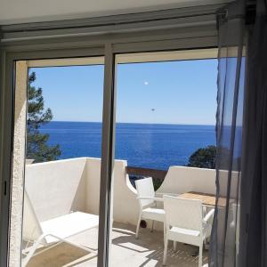 Hotel Pictures: Residence Canella, Sari Solenzara