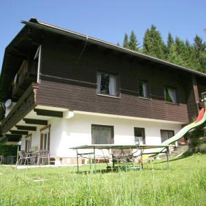 Foto Hotel: Apartment Florian 7, Treffen