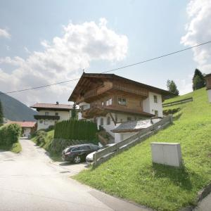 Hotel Pictures: Rosskopf, Oberau