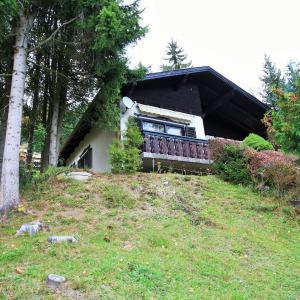Photos de l'hôtel: Birkenheim, Sankt Stefan im Lavanttal