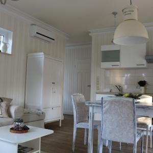 Hotel Pictures: Haus Elbromantik, Sandau